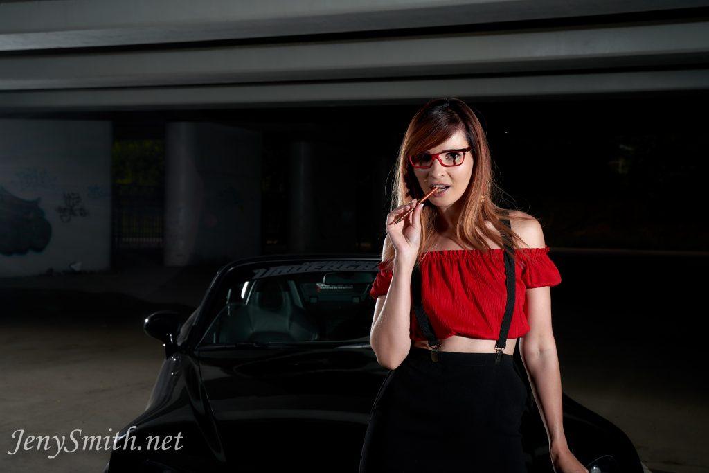 Laderer recommend Nicki minaj sexy upskirt